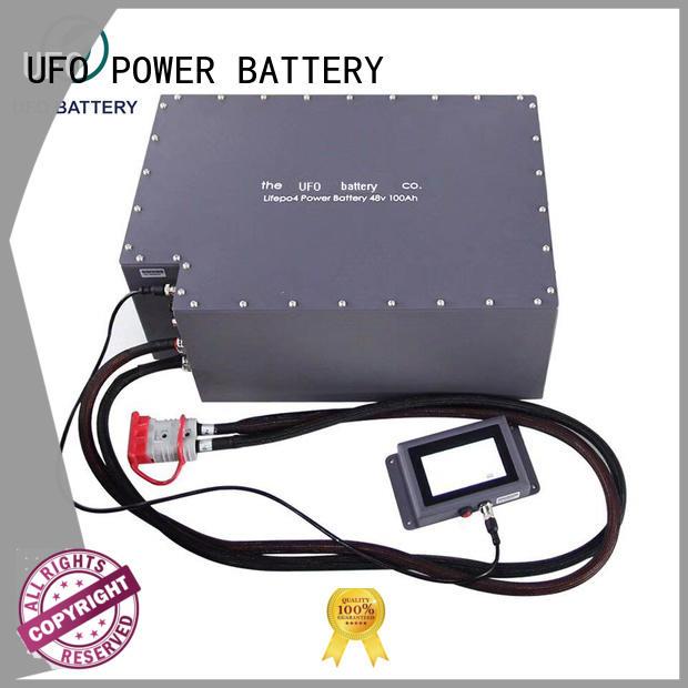 Custom motive power battery telecommunication factory for solar system telecommunication ups agv
