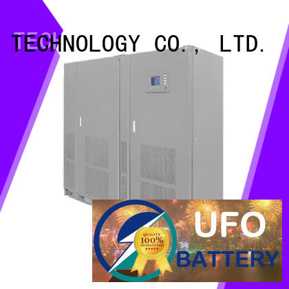 UFO power power supply emergency suppliers for industrial system