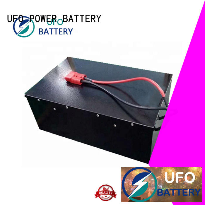 UFO motive motive power battery company for solar system telecommunication ups