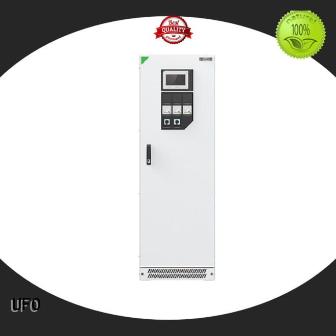 UFO ups industrial uninterruptible power supply for business for nuclear power industry