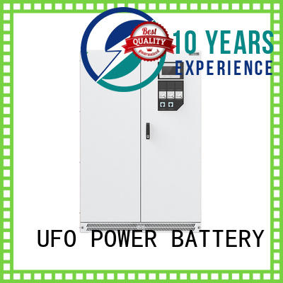 UFO us600011f industrial power supply supply for chemical industry