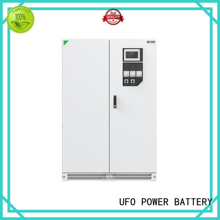 Best industrial ups 10600kva for business for petroleum industry