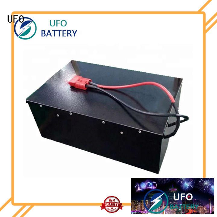 Top lithium ion battery pack factory for solar system Gel battery replacement