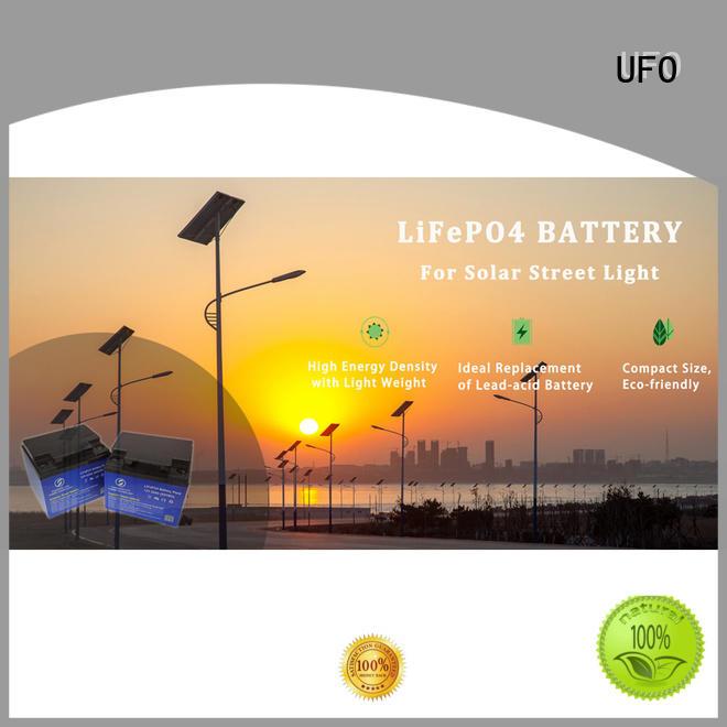 base station battery